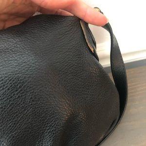 Marc By Marc Jacobs Bags - MARC BY MARC JACOBS 'Classic Q - Natasha' Bag